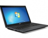 Notebook Acer AS5733.6666 I3